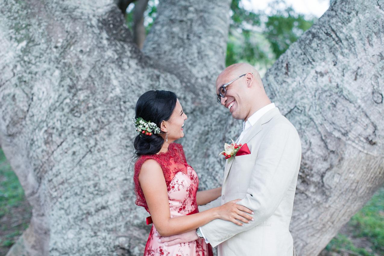 059MaryRicky-fotografia-photography-matrimonios-wedding-photojournalism-reportaje-colombia-bogota-sincelejo-valledupar-parejas-amor-eventos-familia.jpg