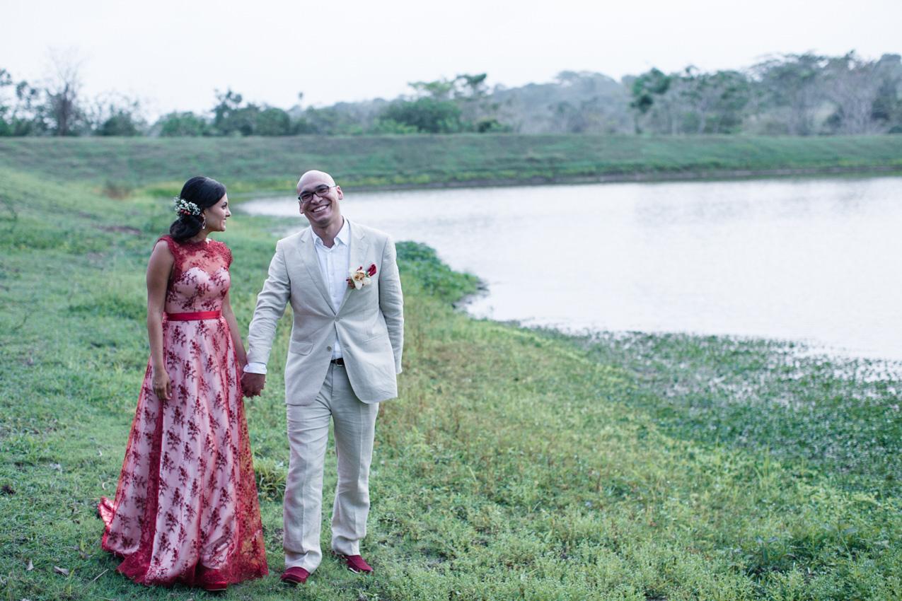 061MaryRicky-fotografia-photography-matrimonios-wedding-photojournalism-reportaje-colombia-bogota-sincelejo-valledupar-parejas-amor-eventos-familia.jpg
