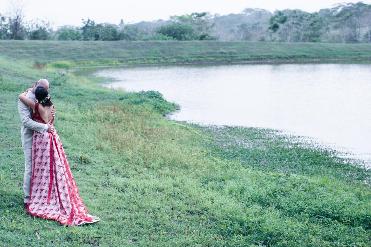 062MaryRicky-fotografia-photography-matrimonios-wedding-photojournalism-reportaje-colombia-bogota-sincelejo-valledupar-parejas-amor-eventos-familia.jpg