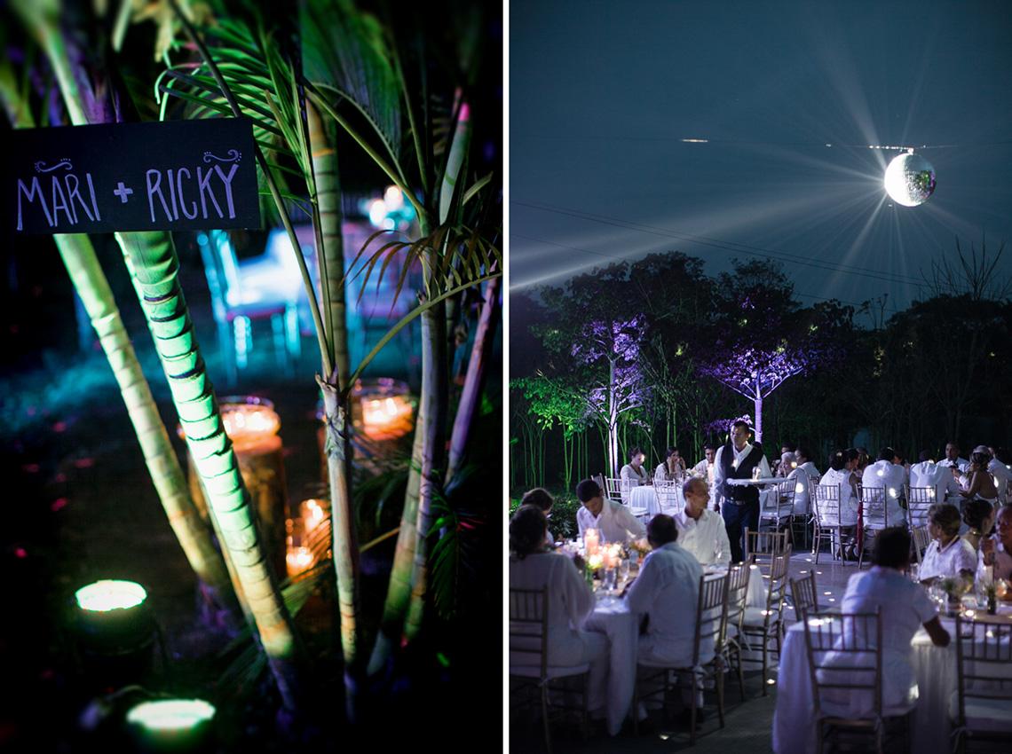 069MaryRicky-fotografia-photography-matrimonios-wedding-photojournalism-reportaje-colombia-bogota-sincelejo-valledupar-parejas-amor-eventos-familia.jpg