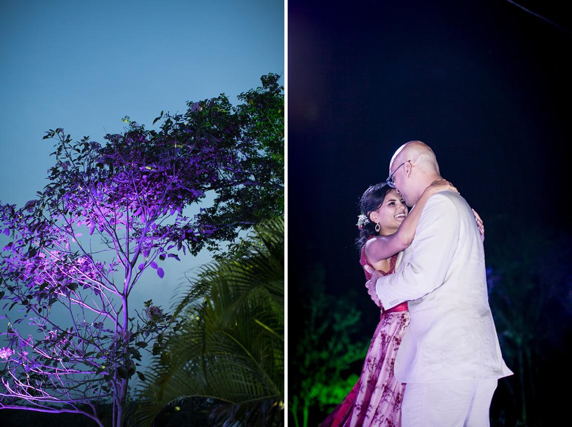 071MaryRicky-fotografia-photography-matrimonios-wedding-photojournalism-reportaje-colombia-bogota-sincelejo-valledupar-parejas-amor-eventos-familia.jpg