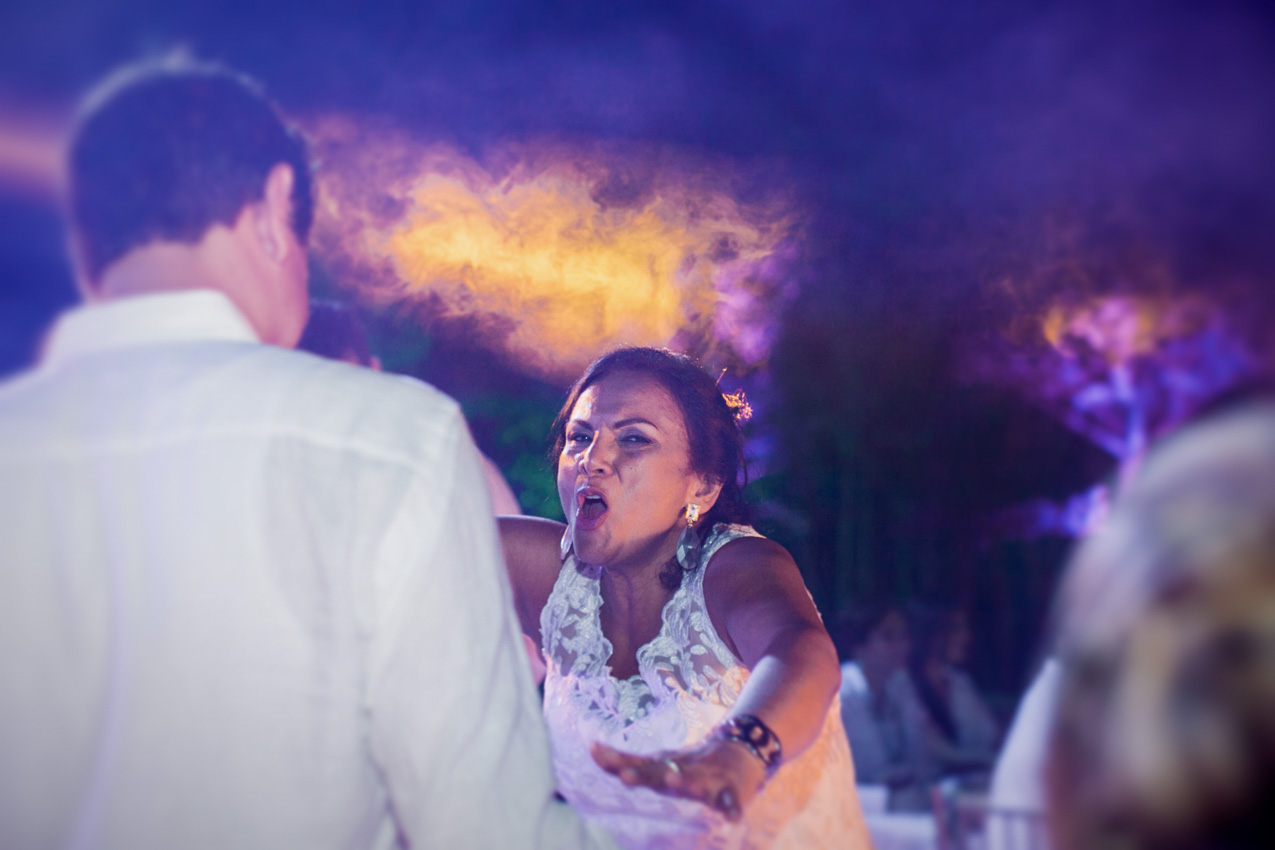 074MaryRicky-fotografia-photography-matrimonios-wedding-photojournalism-reportaje-colombia-bogota-sincelejo-valledupar-parejas-amor-eventos-familia.jpg