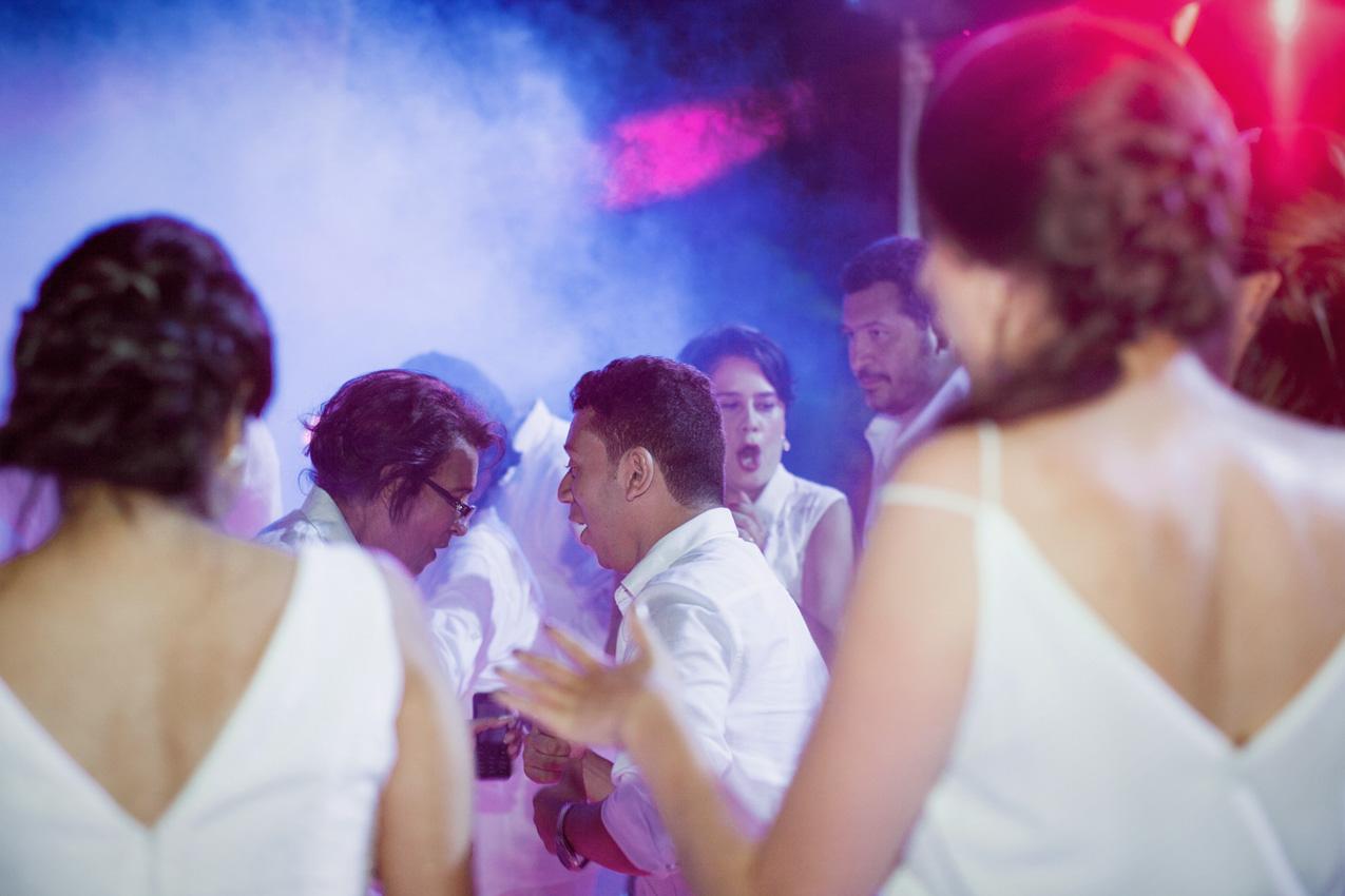 075MaryRicky-fotografia-photography-matrimonios-wedding-photojournalism-reportaje-colombia-bogota-sincelejo-valledupar-parejas-amor-eventos-familia.jpg