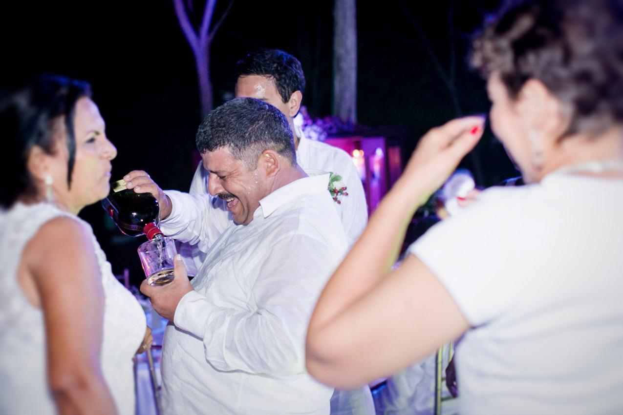 078MaryRicky-fotografia-photography-matrimonios-wedding-photojournalism-reportaje-colombia-bogota-sincelejo-valledupar-parejas-amor-eventos-familia.jpg