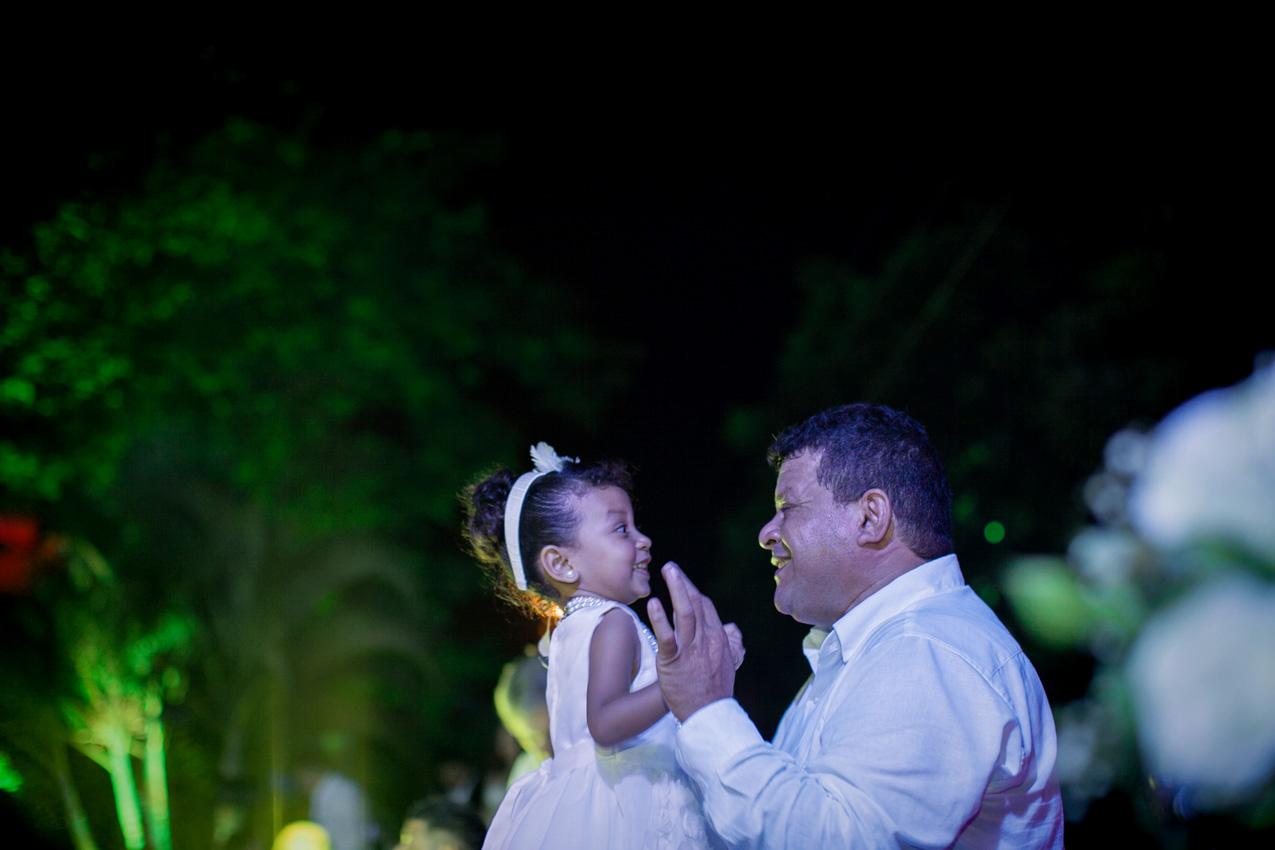 083MaryRicky-fotografia-photography-matrimonios-wedding-photojournalism-reportaje-colombia-bogota-sincelejo-valledupar-parejas-amor-eventos-familia.jpg