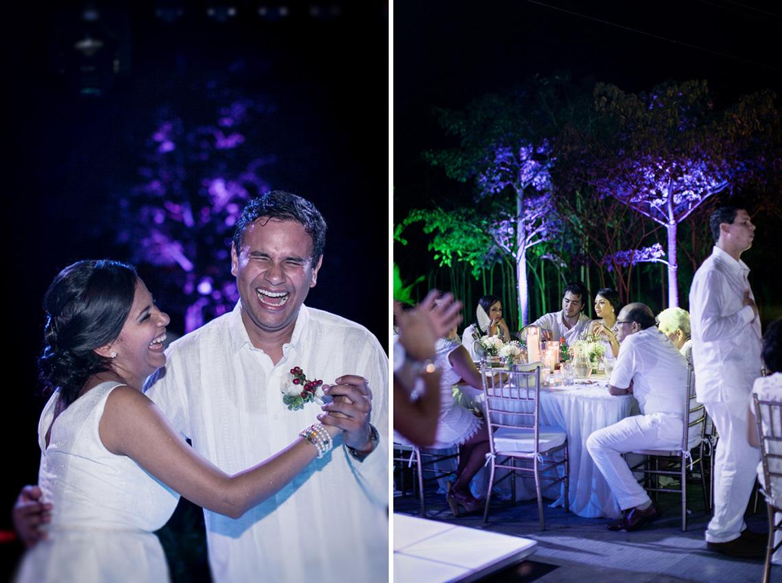 085MaryRicky-fotografia-photography-matrimonios-wedding-photojournalism-reportaje-colombia-bogota-sincelejo-valledupar-parejas-amor-eventos-familia.jpg