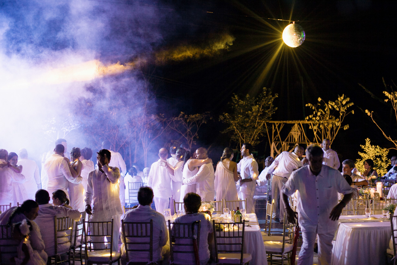 084MaryRicky-fotografia-photography-matrimonios-wedding-photojournalism-reportaje-colombia-bogota-sincelejo-valledupar-parejas-amor-eventos-familia.jpg