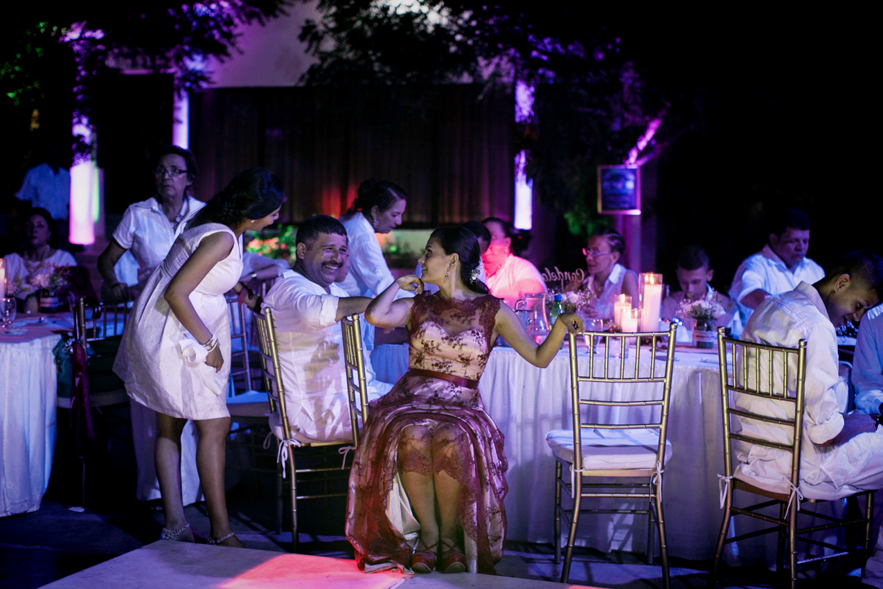 090MaryRicky-fotografia-photography-matrimonios-wedding-photojournalism-reportaje-colombia-bogota-sincelejo-valledupar-parejas-amor-eventos-familia.jpg