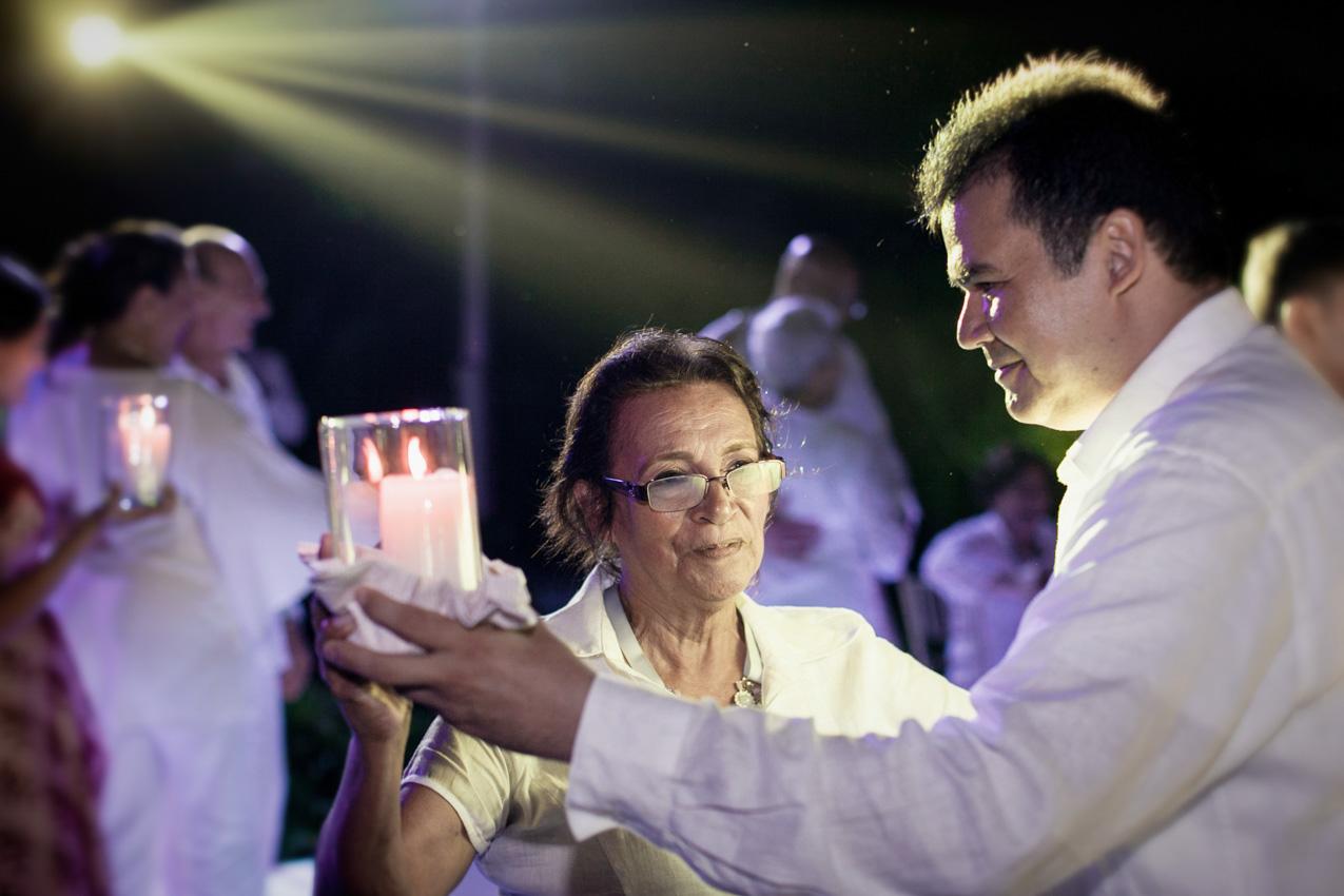 093MaryRicky-fotografia-photography-matrimonios-wedding-photojournalism-reportaje-colombia-bogota-sincelejo-valledupar-parejas-amor-eventos-familia.jpg