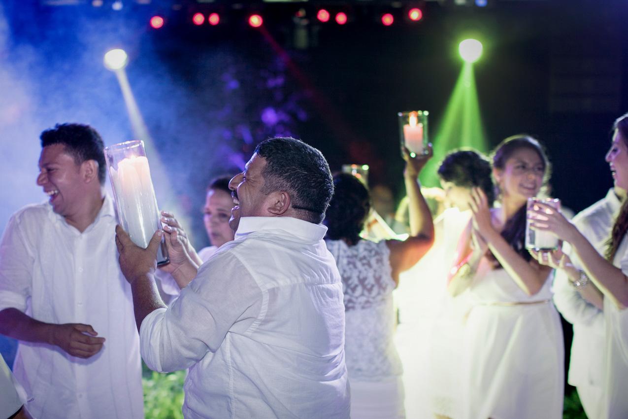 095MaryRicky-fotografia-photography-matrimonios-wedding-photojournalism-reportaje-colombia-bogota-sincelejo-valledupar-parejas-amor-eventos-familia.jpg