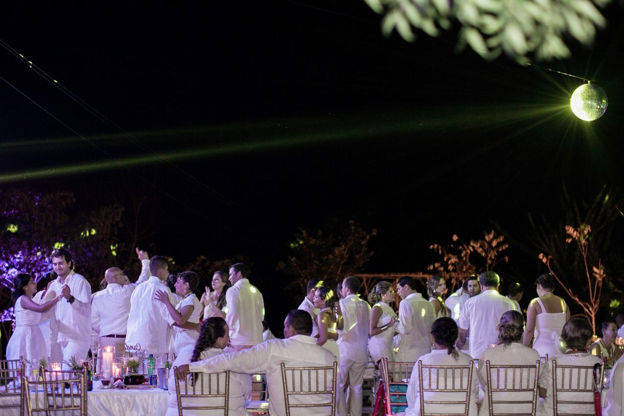 096MaryRicky-fotografia-photography-matrimonios-wedding-photojournalism-reportaje-colombia-bogota-sincelejo-valledupar-parejas-amor-eventos-familia.jpg