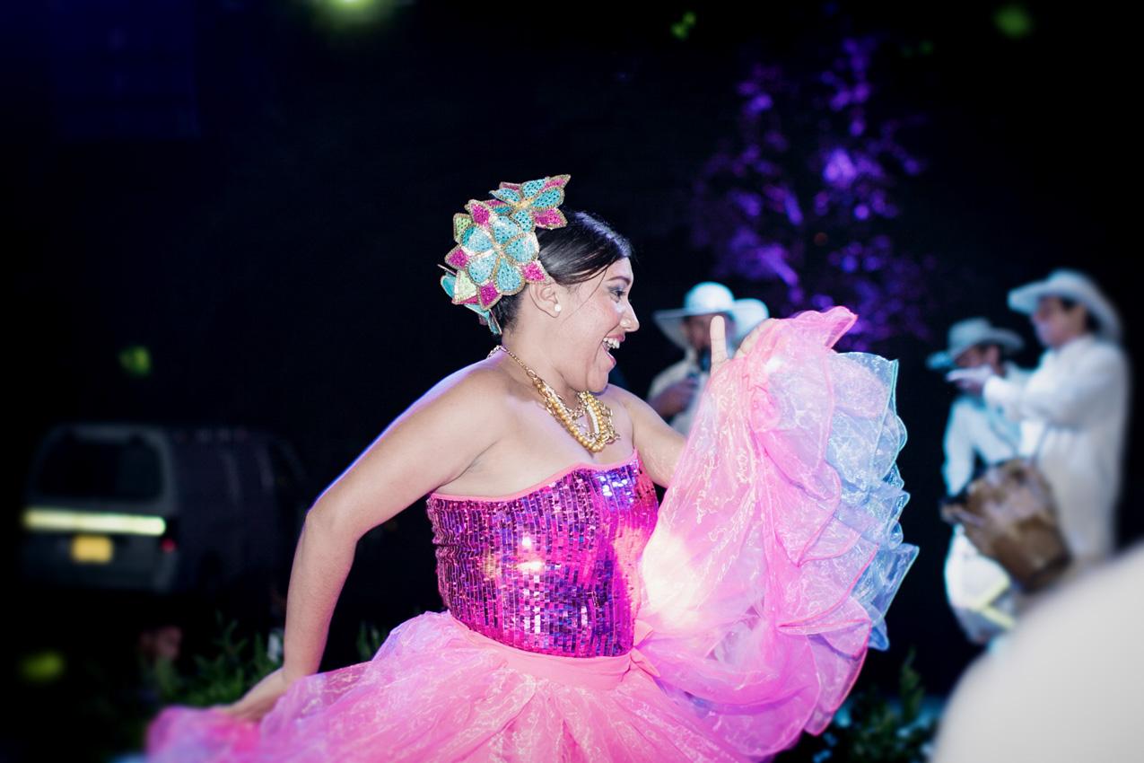 099MaryRicky-fotografia-photography-matrimonios-wedding-photojournalism-reportaje-colombia-bogota-sincelejo-valledupar-parejas-amor-eventos-familia.jpg