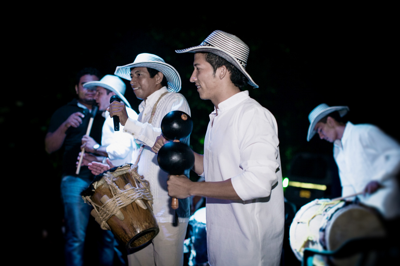 102MaryRicky-fotografia-photography-matrimonios-wedding-photojournalism-reportaje-colombia-bogota-sincelejo-valledupar-parejas-amor-eventos-familia.jpg