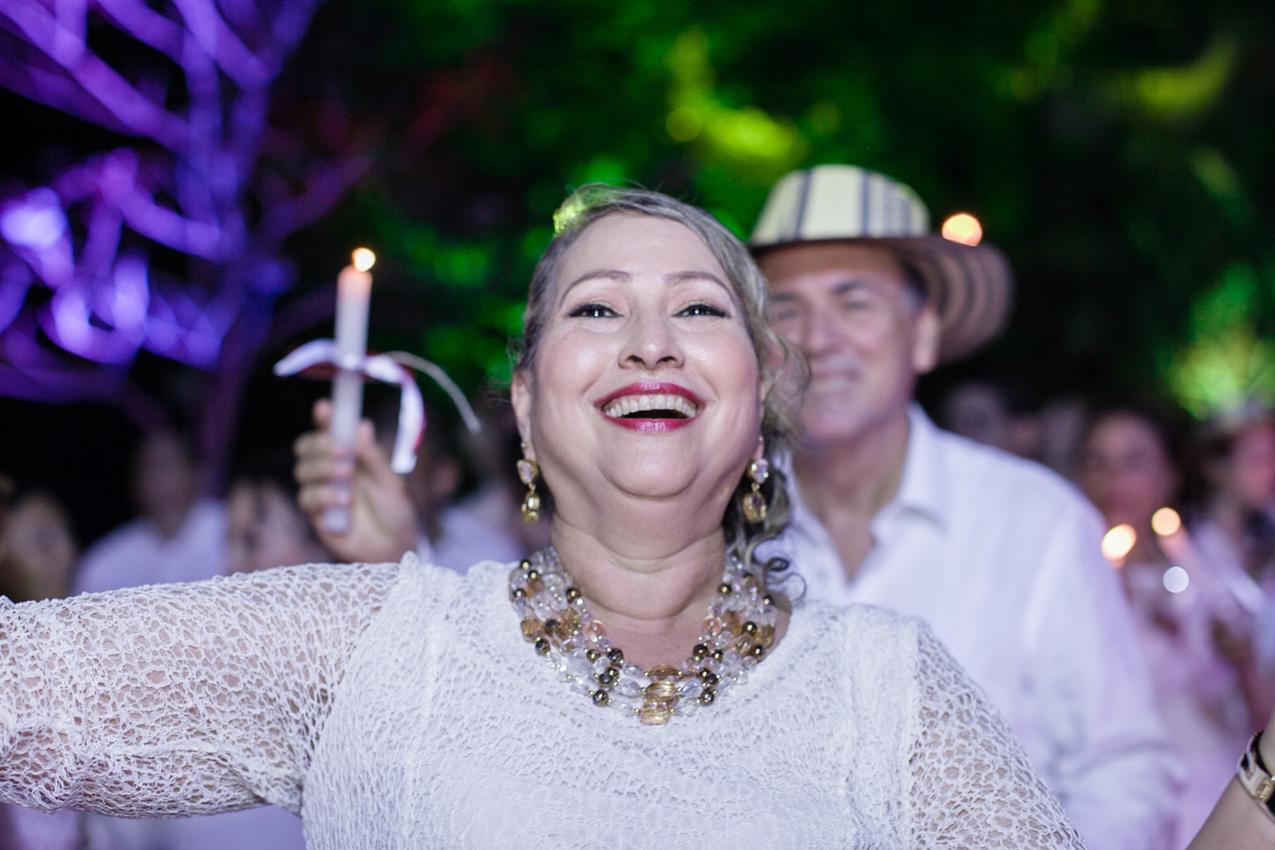 105MaryRicky-fotografia-photography-matrimonios-wedding-photojournalism-reportaje-colombia-bogota-sincelejo-valledupar-parejas-amor-eventos-familia.jpg