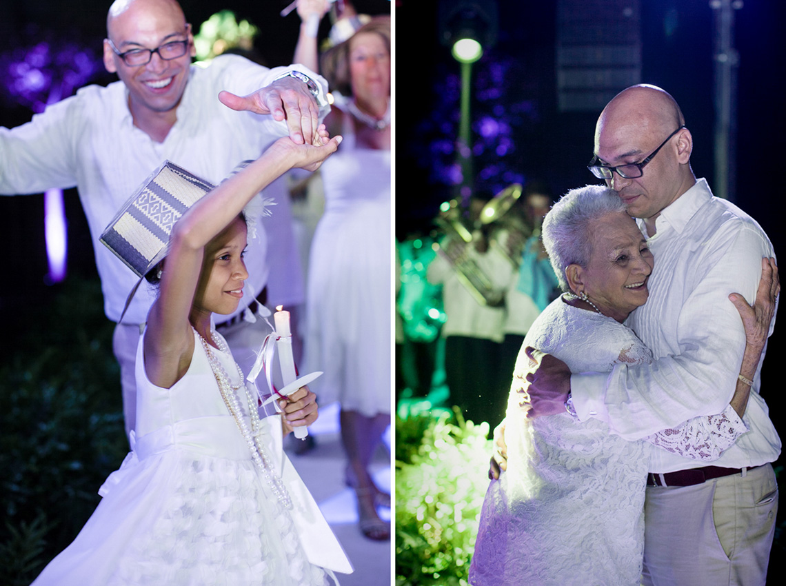 111MaryRicky-fotografia-photography-matrimonios-wedding-photojournalism-reportaje-colombia-bogota-sincelejo-valledupar-parejas-amor-eventos-familia.