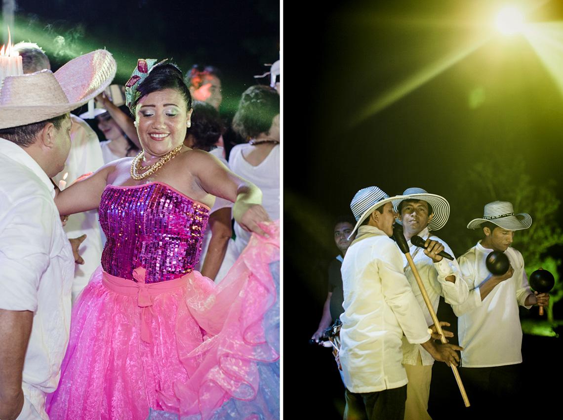 112MaryRicky-fotografia-photography-matrimonios-wedding-photojournalism-reportaje-colombia-bogota-sincelejo-valledupar-parejas-amor-eventos-familia.jpg