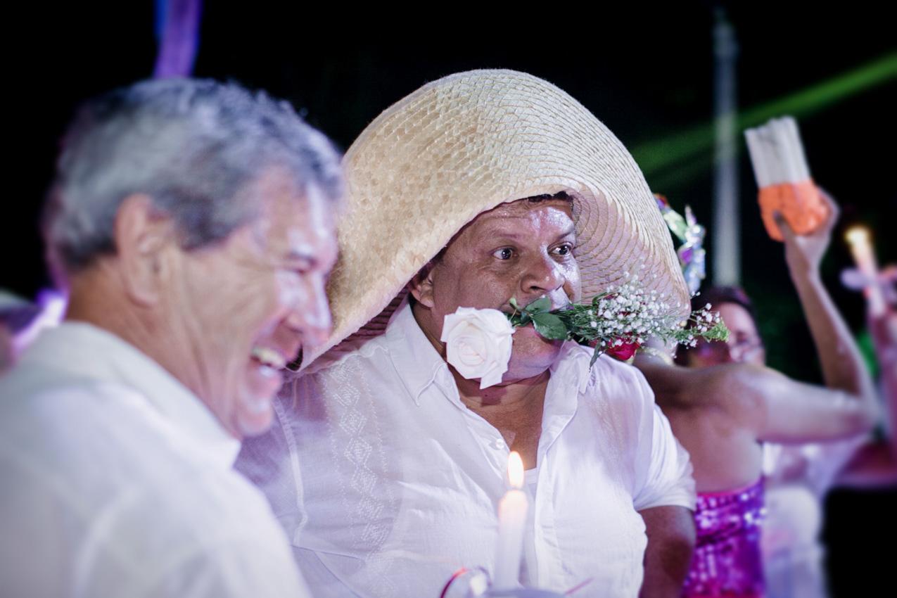 113MaryRicky-fotografia-photography-matrimonios-wedding-photojournalism-reportaje-colombia-bogota-sincelejo-valledupar-parejas-amor-eventos-familia.jpg