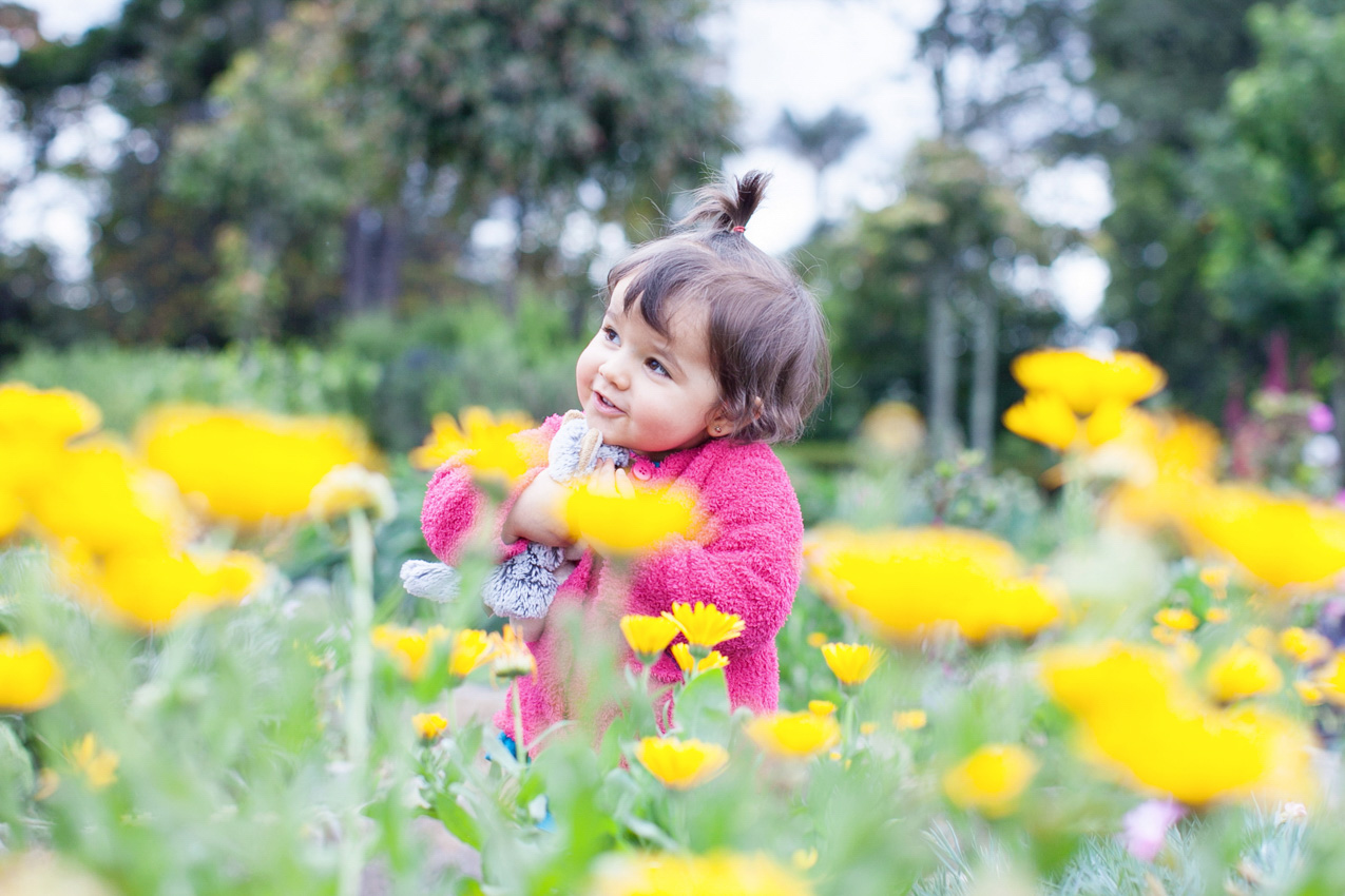 01fotografia-de-familias-retratos-niños-bebes-eventos-kids-cumpleaños-bogotá-colombia.jpg