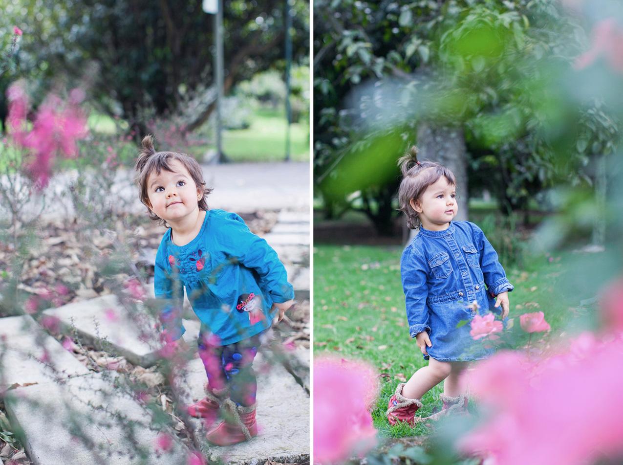 03fotografia-de-familias-retratos-niños-bebes-eventos-kids-cumpleaños-bogotá-colombia.jpg