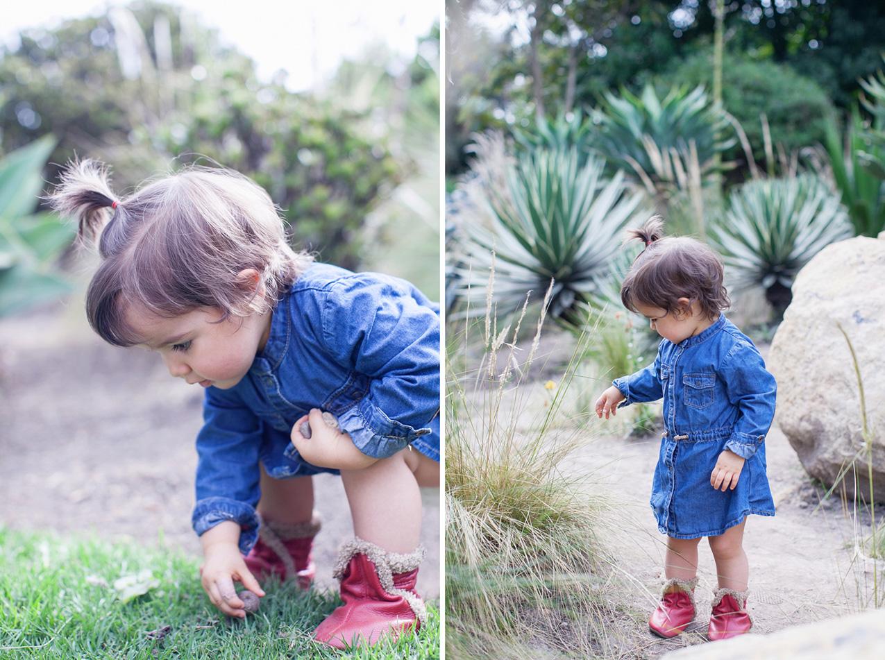 04fotografia-de-familias-retratos-niños-bebes-eventos-kids-cumpleaños-bogotá-colombia.jpg