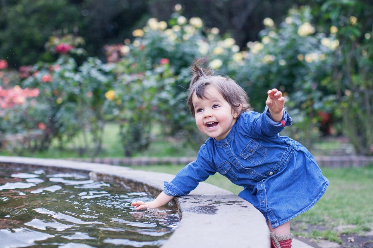 10fotografia-de-familias-retratos-niños-bebes-eventos-kids-cumpleaños-bogotá-colombia.jpg