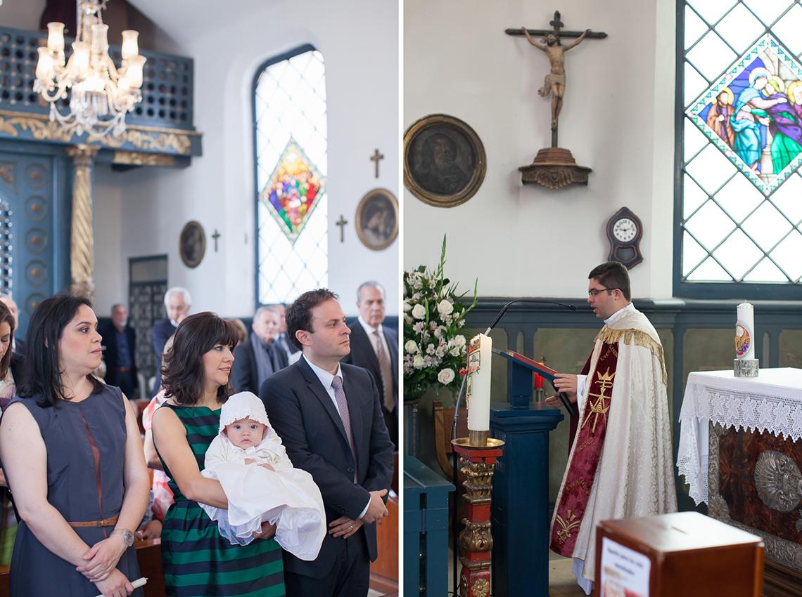 004_bautizo_bogota_colombia_niños_eventos_familiares.jpg