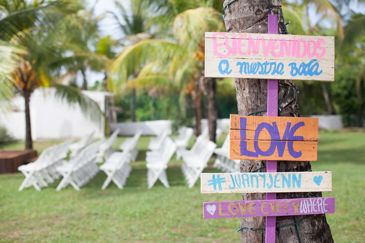 003_matrimonios_colombia_san_andres_isla_wedding_photography_fotografia_familias_eventos.jpg