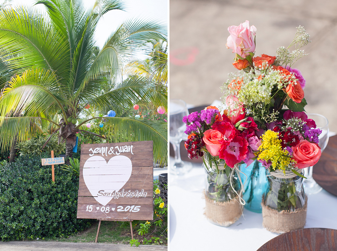 005_matrimonios_colombia_san_andres_isla_wedding_photography_fotografia_familias_eventos.jpg