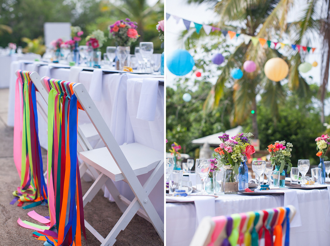 006_matrimonios_colombia_san_andres_isla_wedding_photography_fotografia_familias_eventos.jpg
