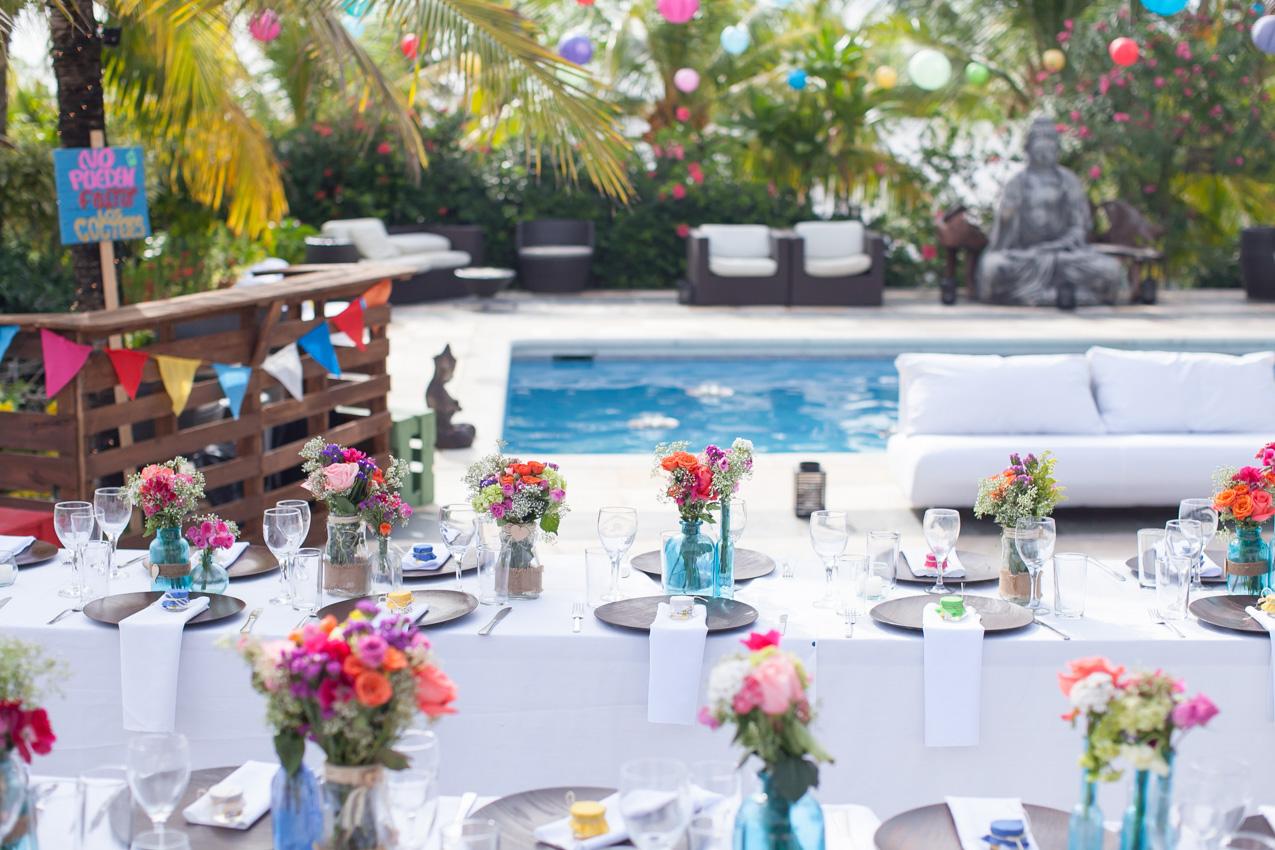 007_matrimonios_colombia_san_andres_isla_wedding_photography_fotografia_familias_eventos.jpg