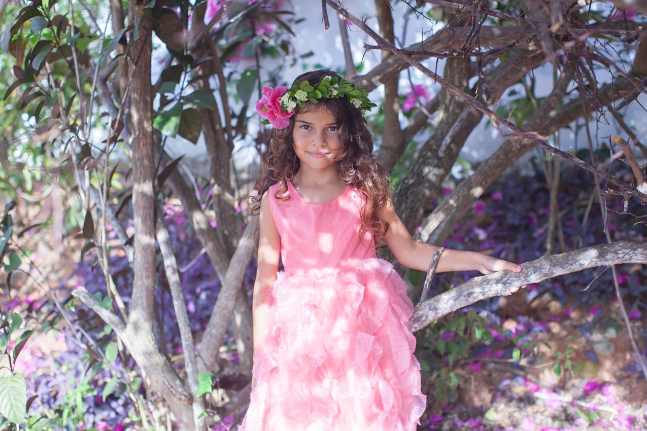 009_matrimonios_colombia_san_andres_isla_wedding_photography_fotografia_familias_eventos.jpg