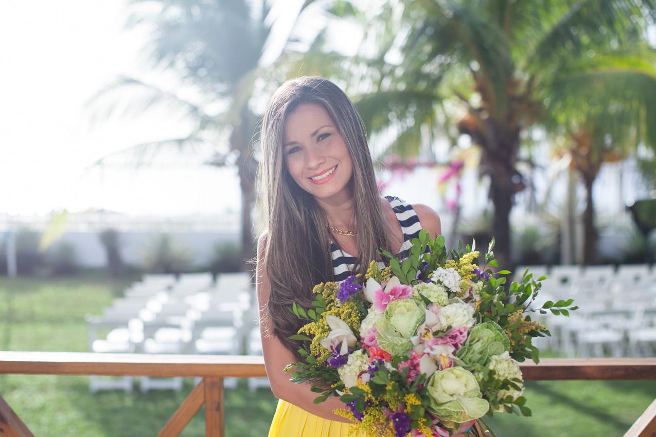 011_matrimonios_colombia_san_andres_isla_wedding_photography_fotografia_familias_eventos.jpg