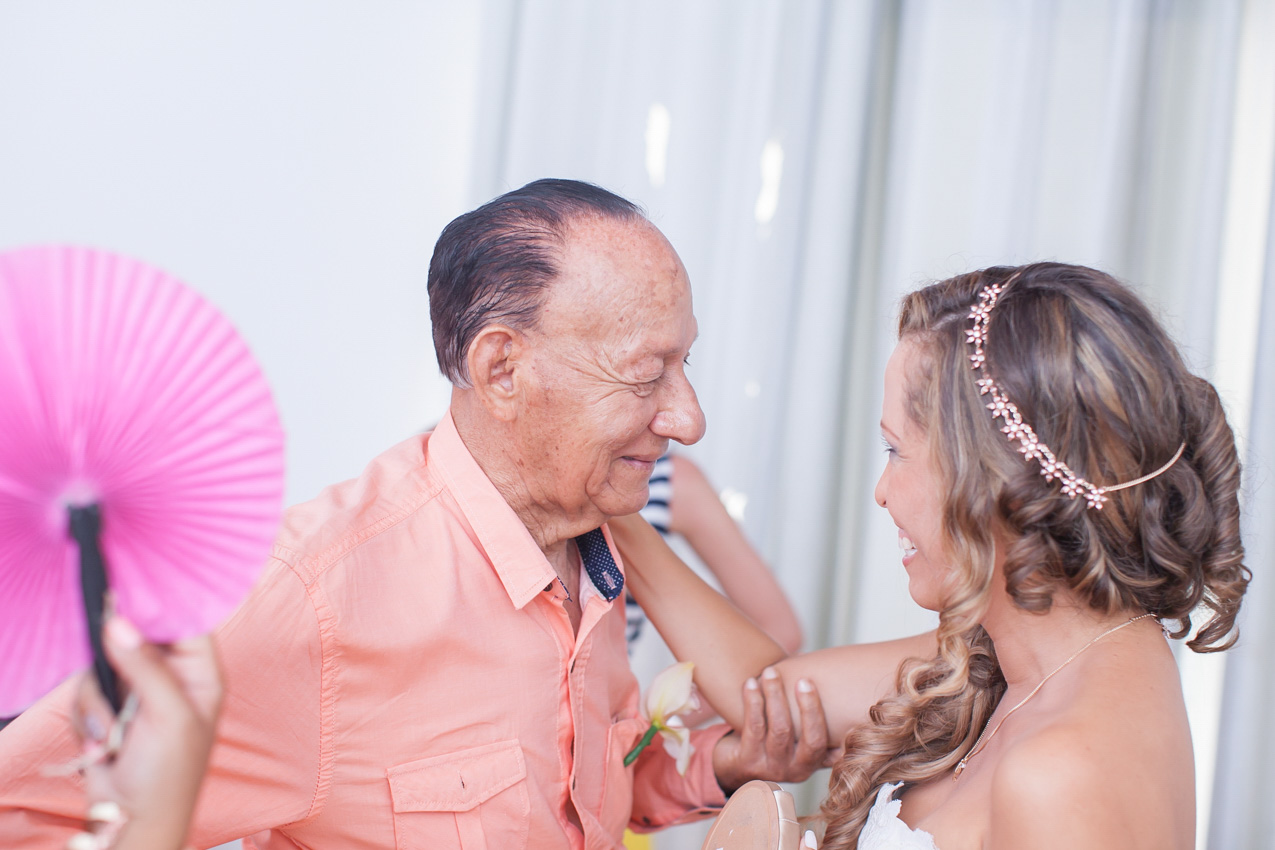 013_matrimonios_colombia_san_andres_isla_wedding_photography_fotografia_familias_eventos.jpg