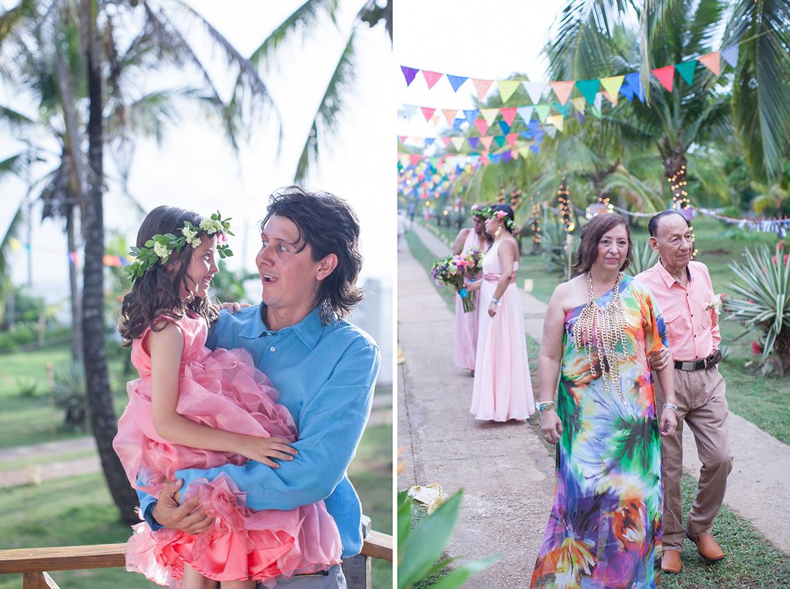 014_matrimonios_colombia_san_andres_isla_wedding_photography_fotografia_familias_eventos.jpg