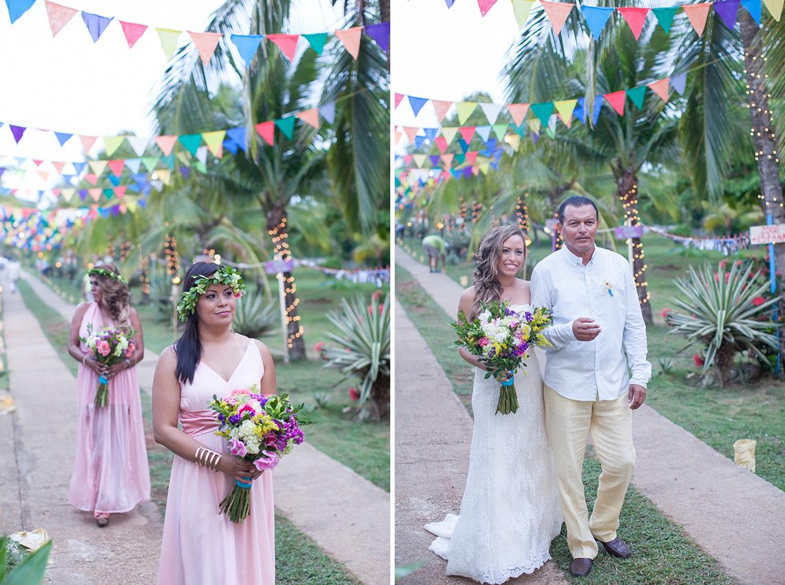 015_matrimonios_colombia_san_andres_isla_wedding_photography_fotografia_familias_eventos.jpg