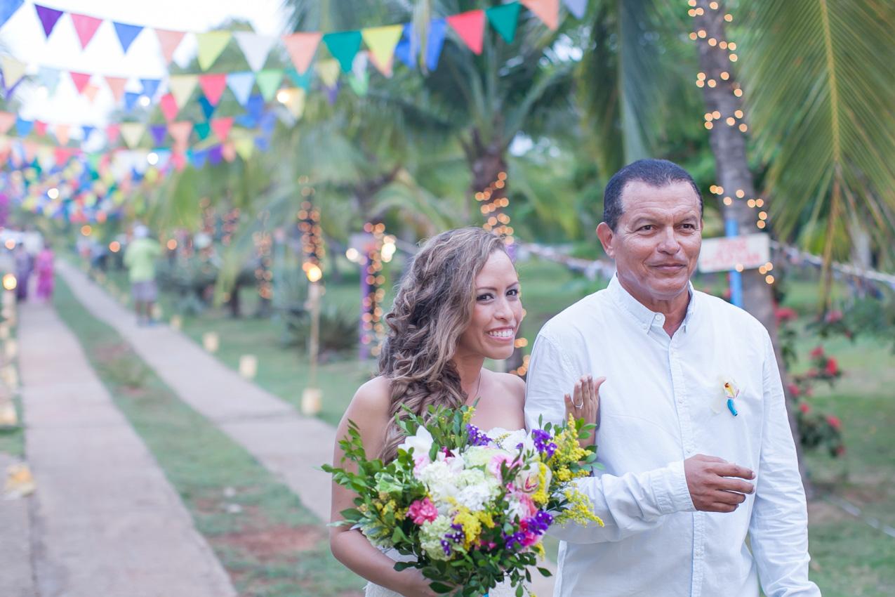016_matrimonios_colombia_san_andres_isla_wedding_photography_fotografia_familias_eventos.jpg