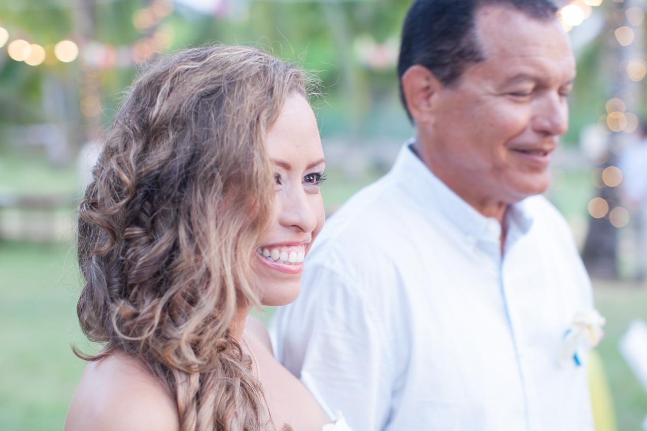 018_matrimonios_colombia_san_andres_isla_wedding_photography_fotografia_familias_eventos.jpg