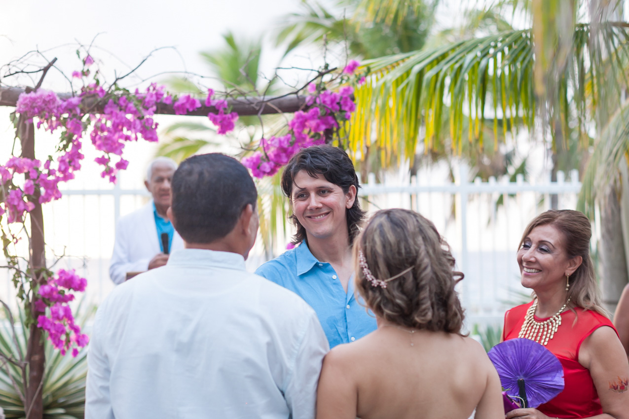 019_matrimonios_colombia_san_andres_isla_wedding_photography_fotografia_familias_eventos.jpg