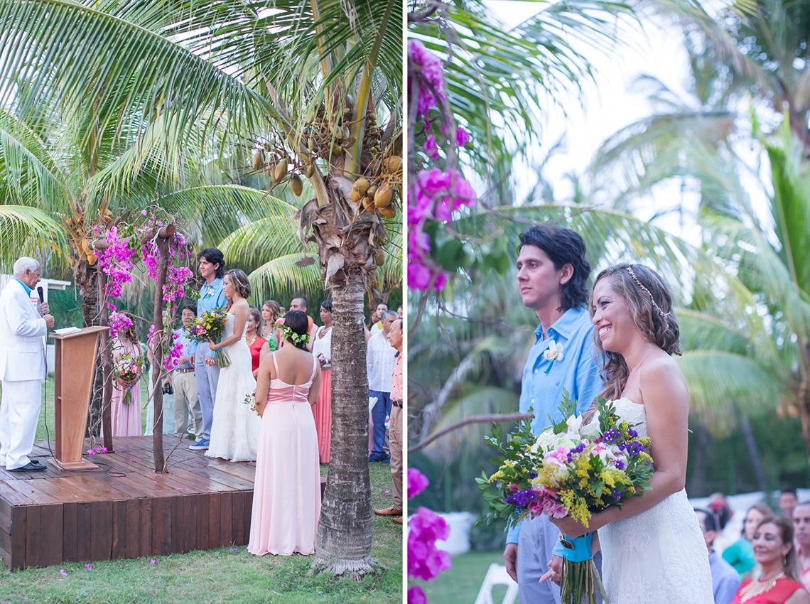 020_matrimonios_colombia_san_andres_isla_wedding_photography_fotografia_familias_eventos.jpg