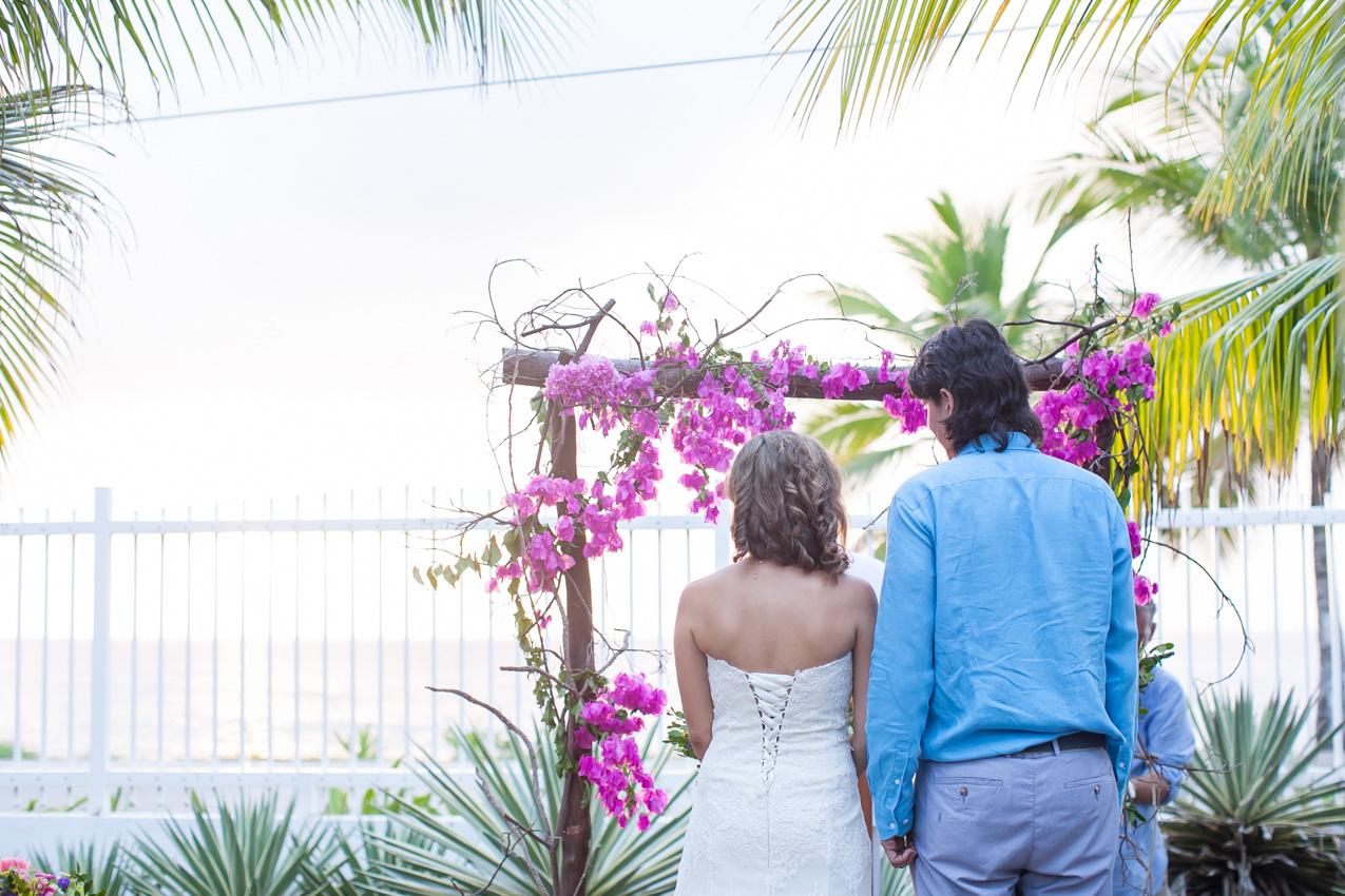 021_matrimonios_colombia_san_andres_isla_wedding_photography_fotografia_familias_eventos.jpg
