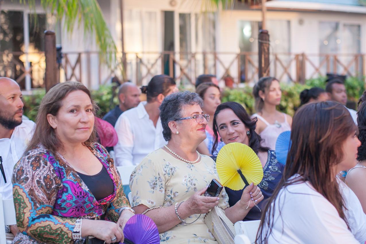 023_matrimonios_colombia_san_andres_isla_wedding_photography_fotografia_familias_eventos.jpg