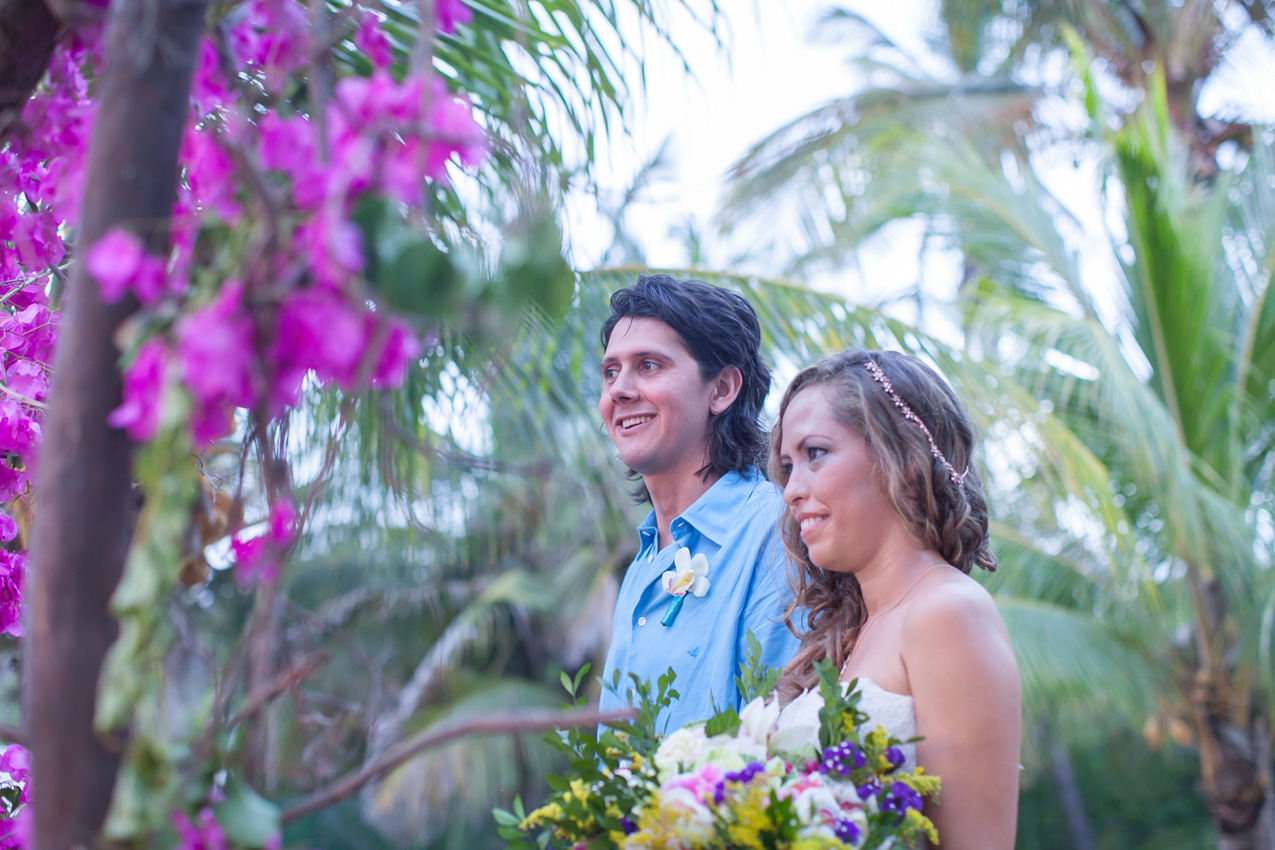 024_matrimonios_colombia_san_andres_isla_wedding_photography_fotografia_familias_eventos.jpg