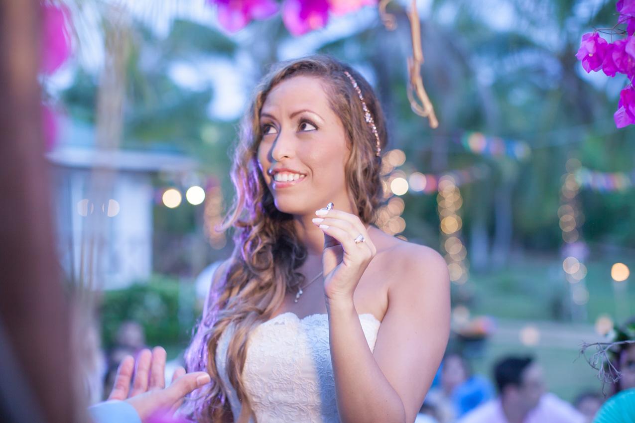 027_matrimonios_colombia_san_andres_isla_wedding_photography_fotografia_familias_eventos.jpg