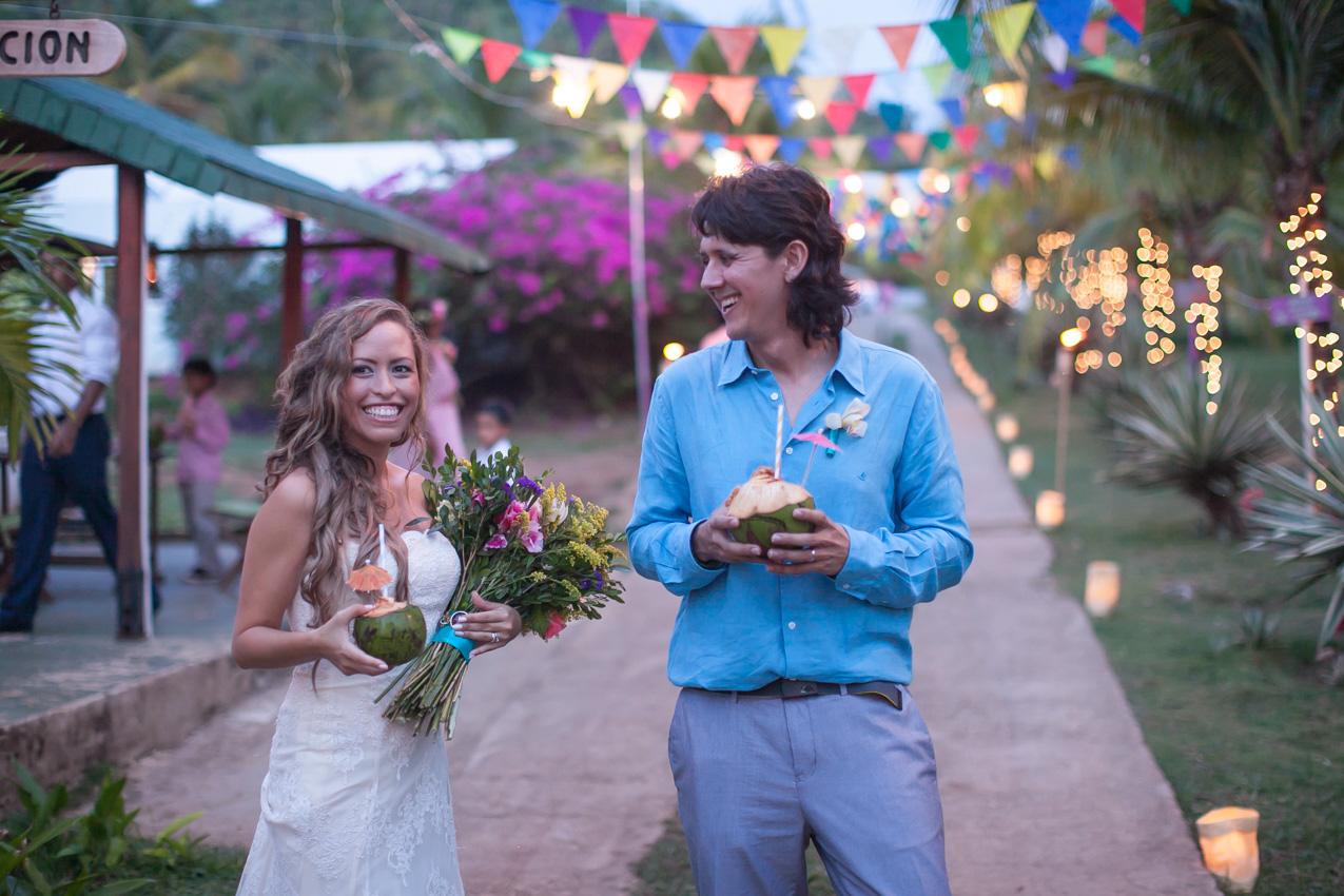 028_matrimonios_colombia_san_andres_isla_wedding_photography_fotografia_familias_eventos.jpg