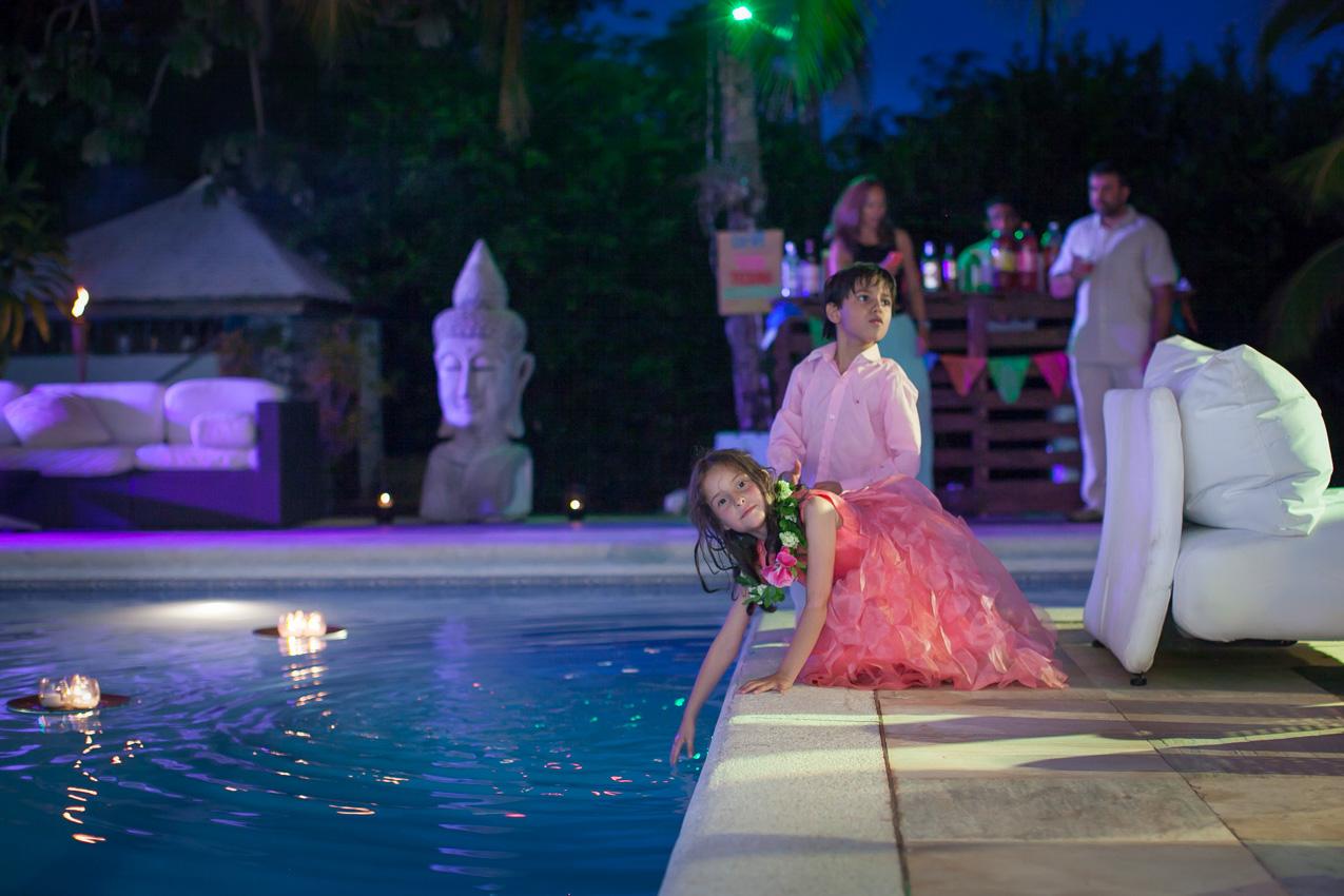 030_matrimonios_colombia_san_andres_isla_wedding_photography_fotografia_familias_eventos.jpg