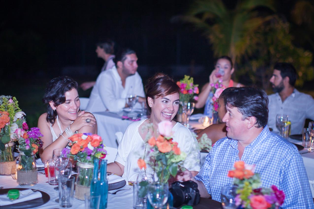 031_matrimonios_colombia_san_andres_isla_wedding_photography_fotografia_familias_eventos.jpg