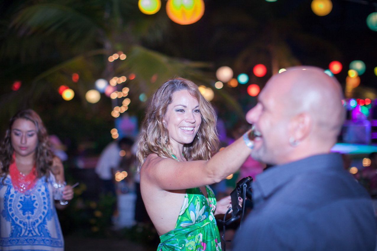 033_matrimonios_colombia_san_andres_isla_wedding_photography_fotografia_familias_eventos.jpg