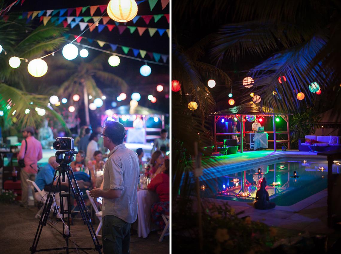 034_matrimonios_colombia_san_andres_isla_wedding_photography_fotografia_familias_eventos.jpg