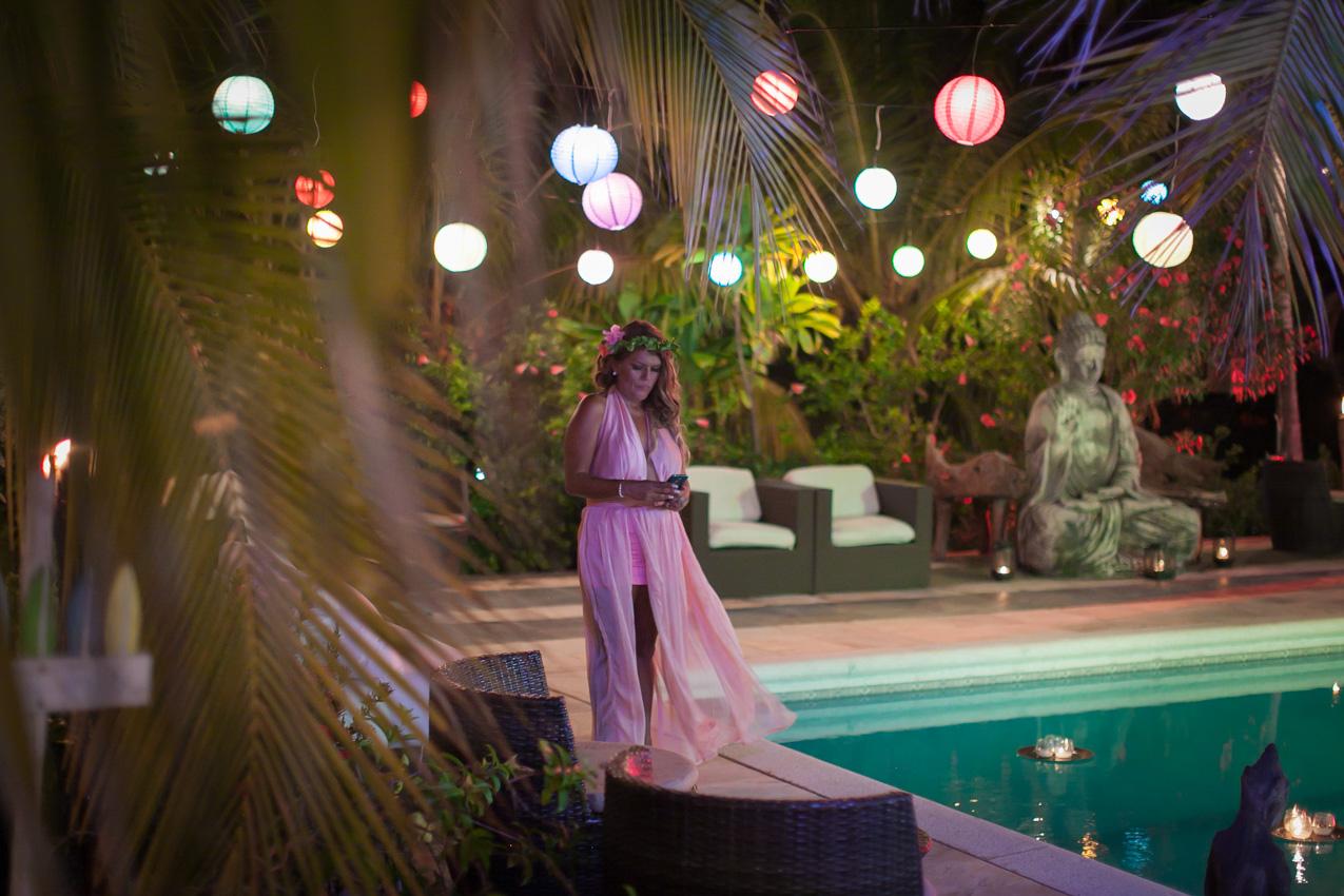 035_matrimonios_colombia_san_andres_isla_wedding_photography_fotografia_familias_eventos.jpg