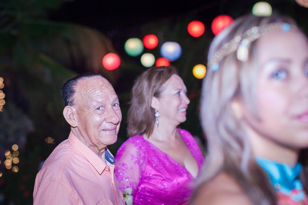 037_matrimonios_colombia_san_andres_isla_wedding_photography_fotografia_familias_eventos.jpg